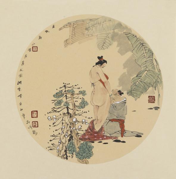 weiwenxiang16