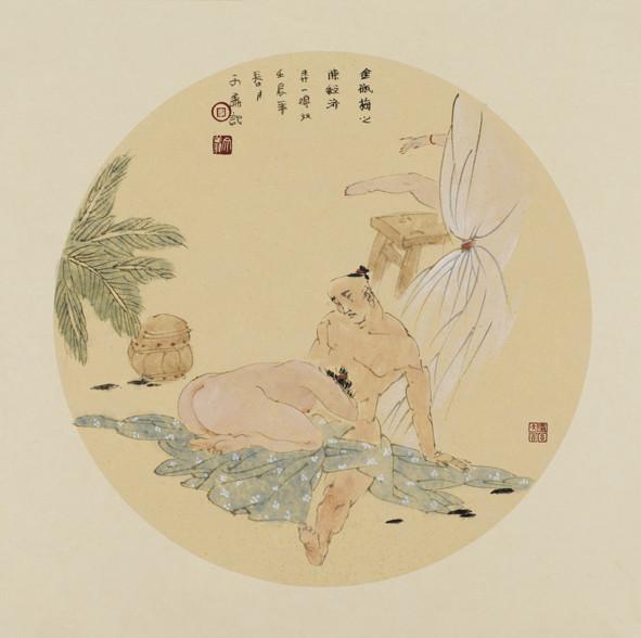 weiwenxiang17